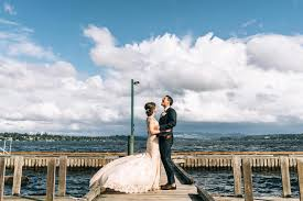 seattle photographers photo artistry best seattle wedding photographers