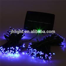 12 volt lights walmart lizardmedia co