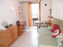 appartement 2 chambres résidence pléiades argeles sur mer appartement 2 personnes