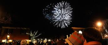 new years events in nj 15 things to do this weekend in nj dec 30 jan 1
