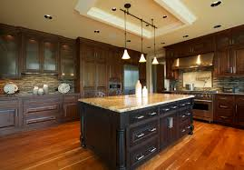 Remodeling A Kitchen by Cool 10 Bathroom Renovation Checklist Tips Decorating Design Of