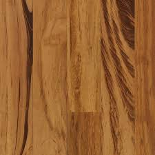 newport tigerwood impressions hardwood collections