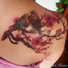 30 bird tattoo designs ideas design trends premium psd
