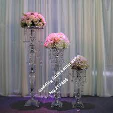 lamp centerpieces chandelier outstanding table top chandelier chandelier