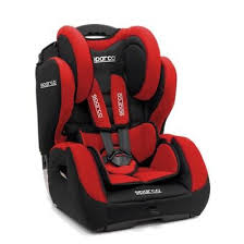 location siege bebe vtc disney newport bay seat baby