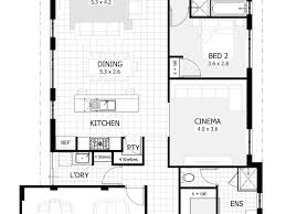 download large single story house plans melbourne adhome