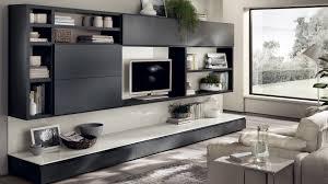 Pictures Of Livingrooms Living Motus