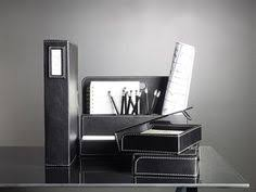 bureau b b ikea påhl bureau met opbouwdeel wit groen bureaus and desks