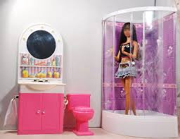 Dolls House Bathroom Furniture La La Land Original Motion Picture Soundtrack Dollhouse