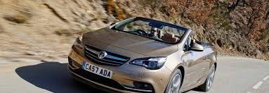 vauxhall convertible vauxhall cascada convertible review car keys