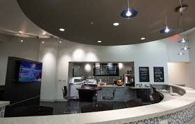 grapevine ford mustang cafe grapevine ford s food and drink kitchen