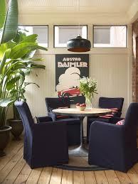 Hgtv Hardwood Floors Photos Hgtv Neutral Contemporary Dining Room With Blonde Wood