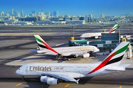 emirates airlines wikipedia emirates airline wikipedia 1666110 seafoodnet info