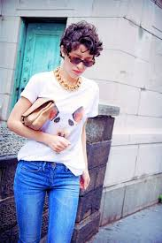 short haircuts for curly hair hairstyles for very short curly hair google search hair
