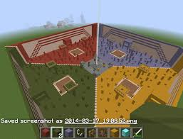 Map Wuest Sq Sheep Quest Map Claylands Poll