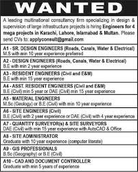 civil engineering jobs in dubai for freshers 2015 mustang civil engineers site administrator autocad operator jobs in