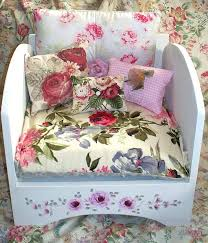 diy shabby chic pet bed 3308 best all things pet care images on cats dogs and