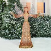 Christmas Angel Lighted Decorations by Christmas Angel Lighted Decorations