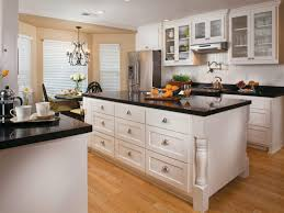 Refinish Kitchen Cabinet Kitchen How Much Does It Cost To Replace Kitchen Cabinets
