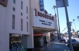 Barnes And Noble Ventura Blvd Bookstar Studio City Ca 91604 Yp Com