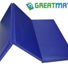 Gymnastics Room Decor Ideas Medium Cheap Gymnastics Mats Design Ideas In Blue Color