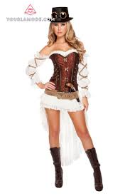 244 best costume ideas for women images on pinterest
