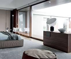 14 best our modern bedroom furniture images on pinterest modern