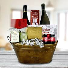 martini gift basket martini gift basket delivery chocolate kit diy etsustore