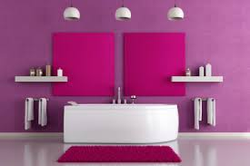 36 painting interior design trends popular interior paint colors