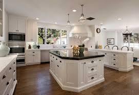 100 kitchen designers ct kitchen renovation u0026 design in
