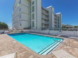 Commodore Condominiums Panama City Beach Florida Commodore U0027s Retreat South Walton Condo Rentals By Ocean Reef Resorts