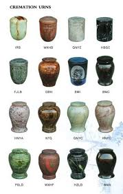urns for cremation an introduction to cremation family funeral options