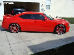 2007 dodge charger craigslist photos 2007 dodge charger for sale