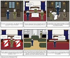 weird house plans treaty of versailles storyboard by loweryba