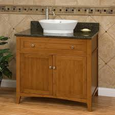 36 inch bathroom cabinet top 77 blue chip 30 inch vanity cabinet bathroom with sink 36 white