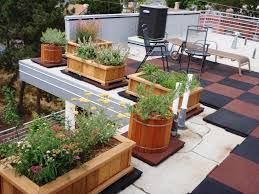 Restaurant Patio Planters by Deck Planter Boxes Best Deck Planters Ideas U2013 Iimajackrussell