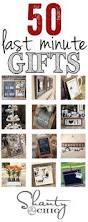280 best gift ideas images on pinterest holiday ideas gifts and