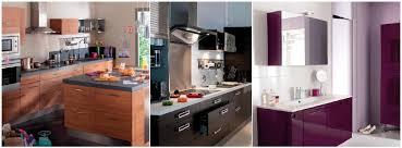 lapeyre meuble de cuisine lapeyre des produits majoritairement made in la fabrique