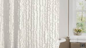 Interlined Curtains For Sale Riveting Illustration Of Easytotalkto Wide Blackout Curtains In