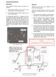 oka dandjr u0027s weblog page 8