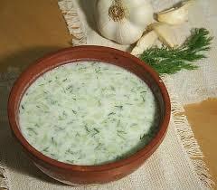 cuisine albanaise cuisine albanaise wikiwand