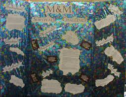 Challenge Science M M Challenge Bcit Science Fair