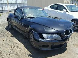 1990 bmw z3 salvage bmw z3 for sale at copart auto auction autobidmaster