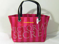 victoria secret on black friday victoria u0027s secret striped travel luggage ebay