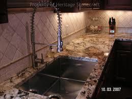 furniture cozy delicatus granite with dark jsi cabinets for