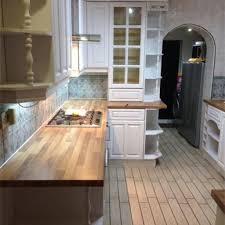kitchen cabinet cupboard resurfacing onestop refinishers