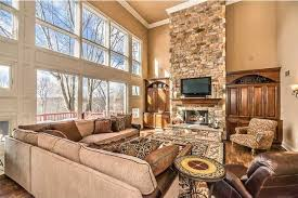 Interior Design Jobs Wisconsin by Wisconsin Football Coach Paul Chryst Lists Pa Mansion Realtor Com