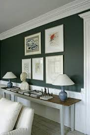 41 best colors in my home images on pinterest color 2 colors