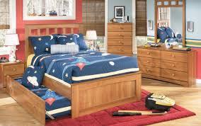 Toddler Boy Bedroom Ideas Bedding Set Toddler Bedroom Themes Stunning Boys Toddler Bedding