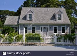 images of cape cod style homes cape cod style house in cape cod massachusetts new england usa